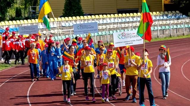 Onko-Olimpiada 2014