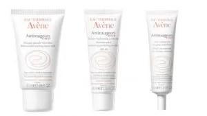 Antirougeurs Avene dla skóry naczynkowej