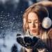 Podsumowanie stycznia - przegląd wpisów na blogu