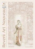 Reverii Art Nouveau_colectia Anca Miculit