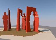grup statuar2