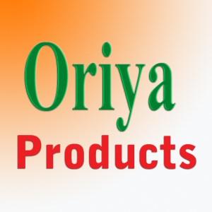Oriya Products