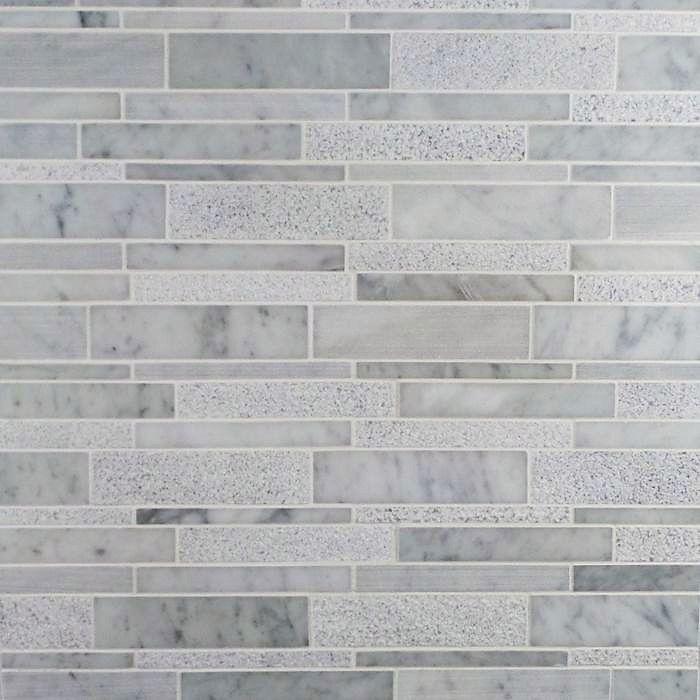 glass mosaic tiles natural stone mosaic