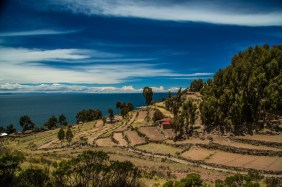 New!-Puno-Images-2015_142617904399