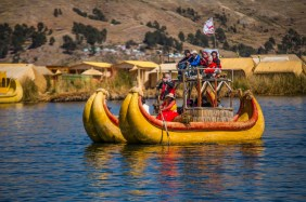 New!-Puno-Images-2015_14261790598