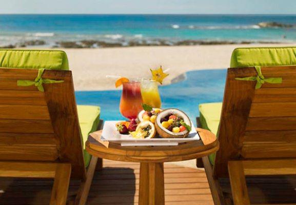 JW Marriott Resort Guanacaste
