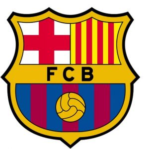 Barcelona Coach Sends Message To 25-Year-Old Nigerian Striker