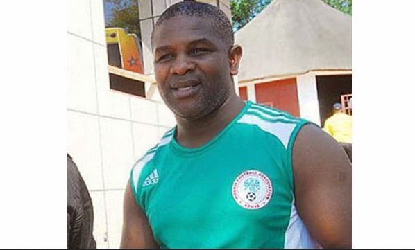 'I slept with virgins for rituals, initiated them into cultism' – former Eagles goalkeeper Idah Peterside