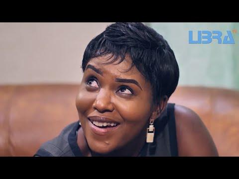 Watch: Burgled Latest Yoruba Movie