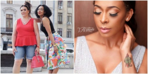 'Anyone Who Curses My Mother Will Never Be a Parent' Tboss Curses on Instagram Live