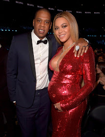 WoW! Beyonce & Jay Z Welcome Twins (See Details)