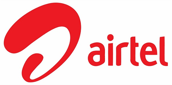 Wow!! How To Get Airtel Whooping Data Of 2GB For N200 And 10GB For N500 (Confirmed)
