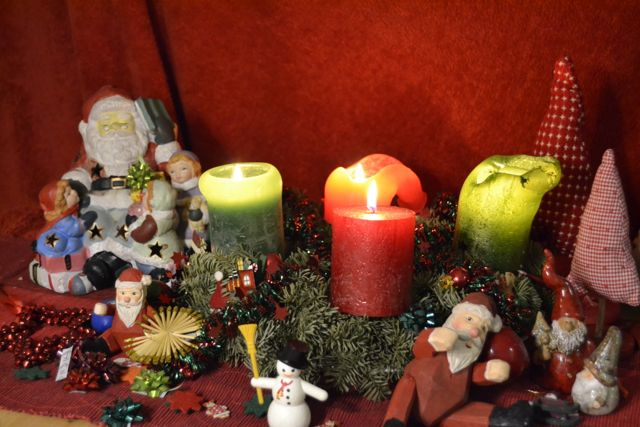4.Advent_dieGlucke_klein
