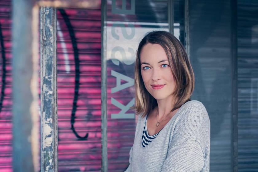 Janina-Weinhold-Glucke-Magazin_©-_Daniela_Buchholz_web