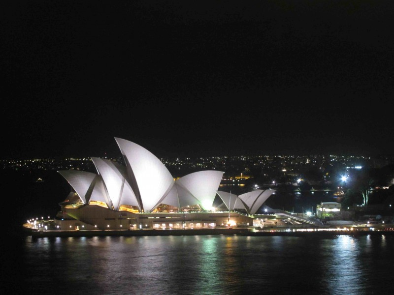 Sydney_03_lowres
