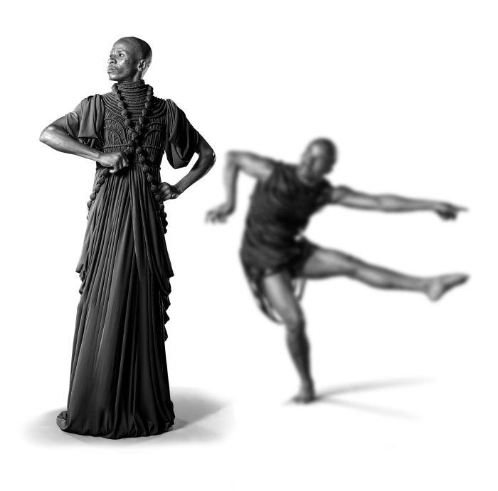Tanzfestival Africtions 7-11_GregoryMaqoma_Blind_∏Marijke Willems