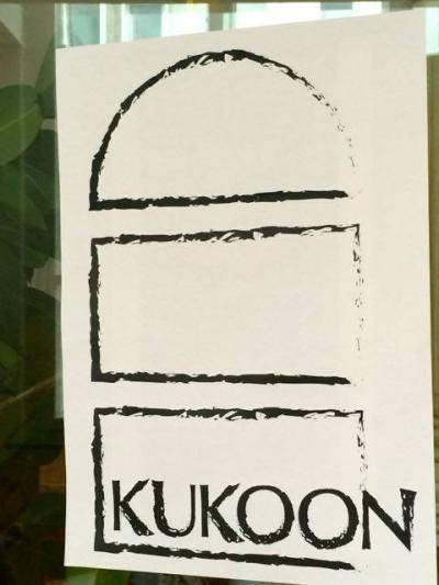 Kukoon_Eröffnung_by_glucke_07
