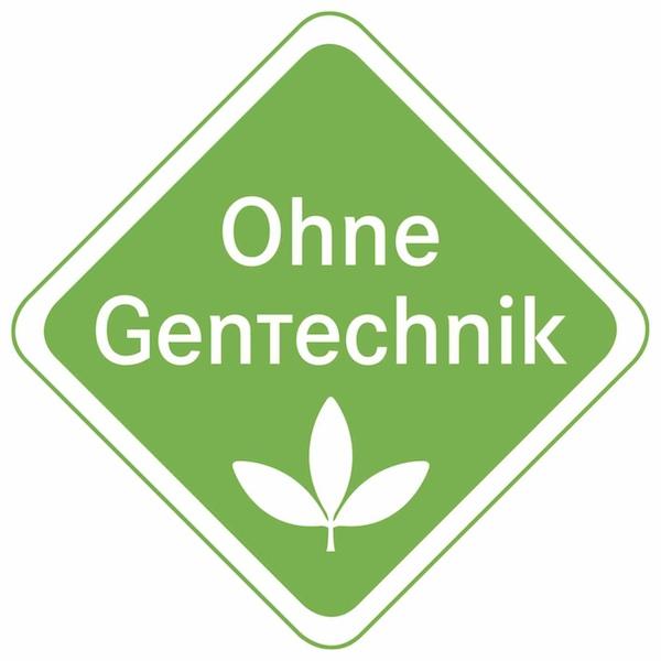 Logo_OhneGentechnik_fuer_weissen_Hintergrund_druckfaehig