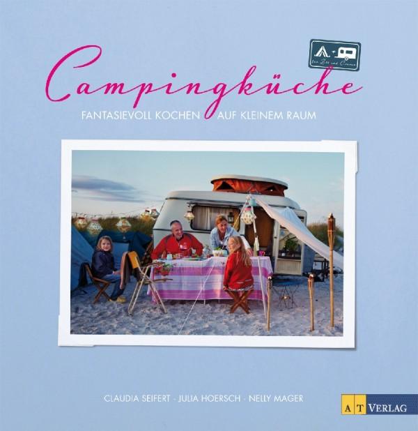 CampingkücheATVerlag-600x618