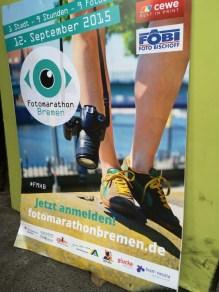 Fotomarathon_Bremen_Glucke_05