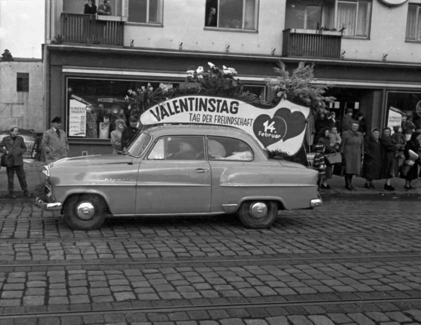 Historisches_Museum_Bremerhaven_02_web