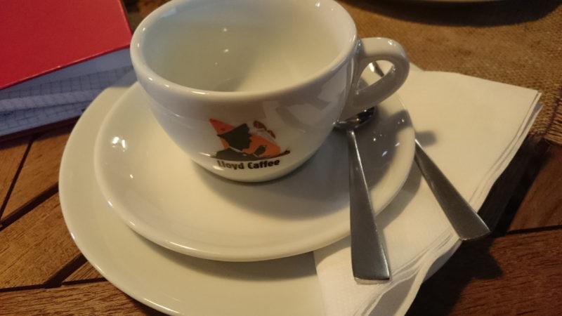 glucke-magazin-kaffeepause