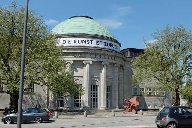 KunsthalleHamburg_Conny_Wischhusen01