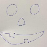 web-kueribs-02-vorlage-halloween-heike-muehldorfer-glucke