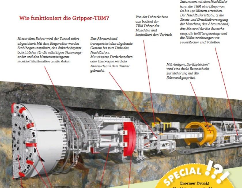web-detail-alpen-folio-glucke-magazin_seite_4