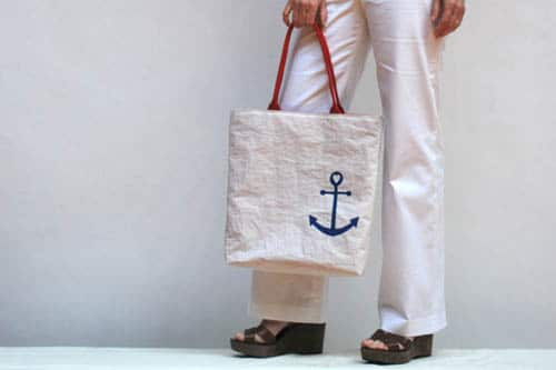 beach vacation etsy bag