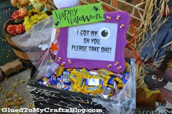 candy_bowl_2 #treatsforall #shop