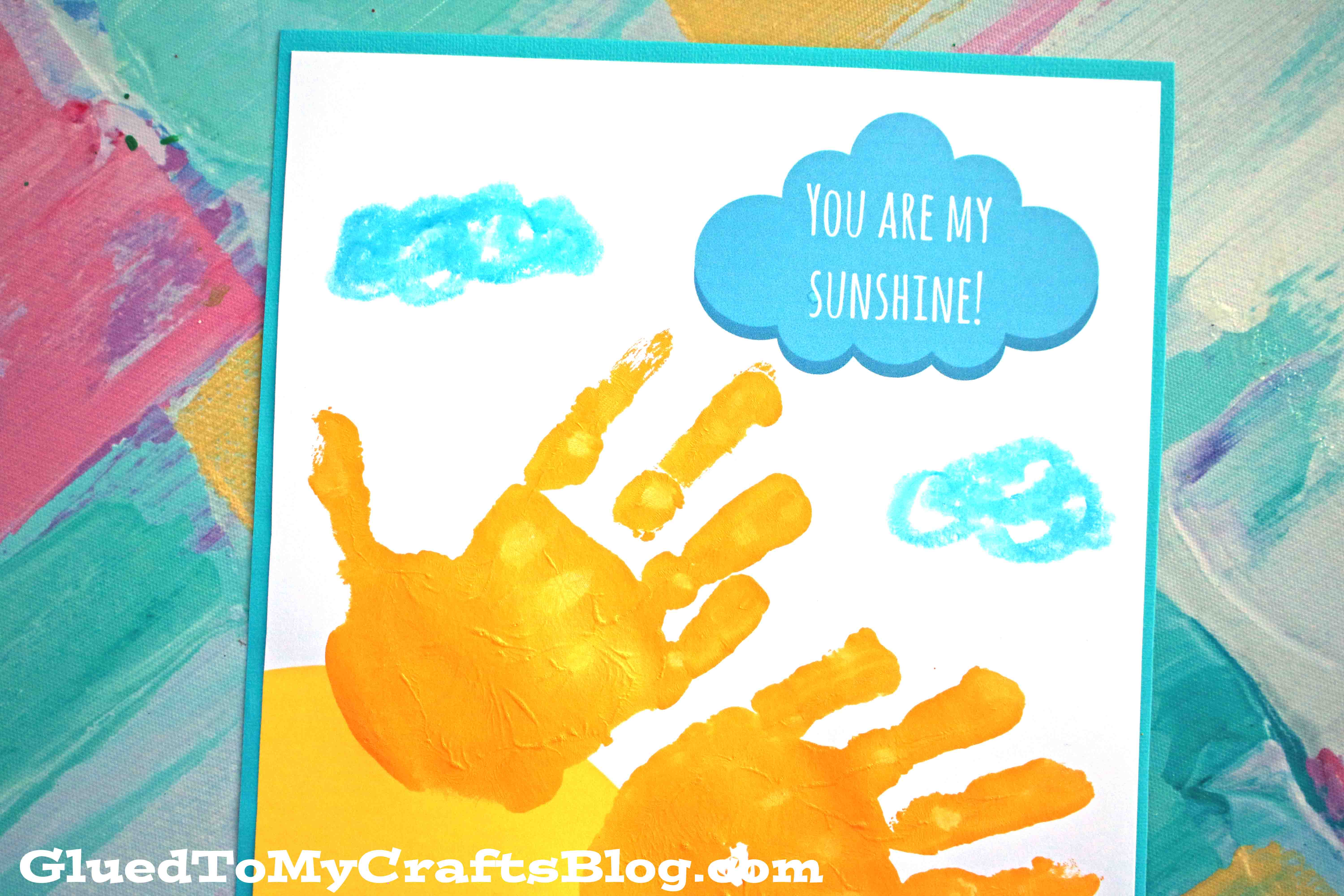 photo relating to You Are My Sunshine Free Printable named Free of charge Keepsake Printable - Your self Are My Sun