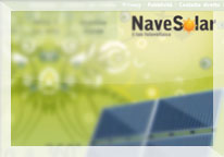 Nave Solar