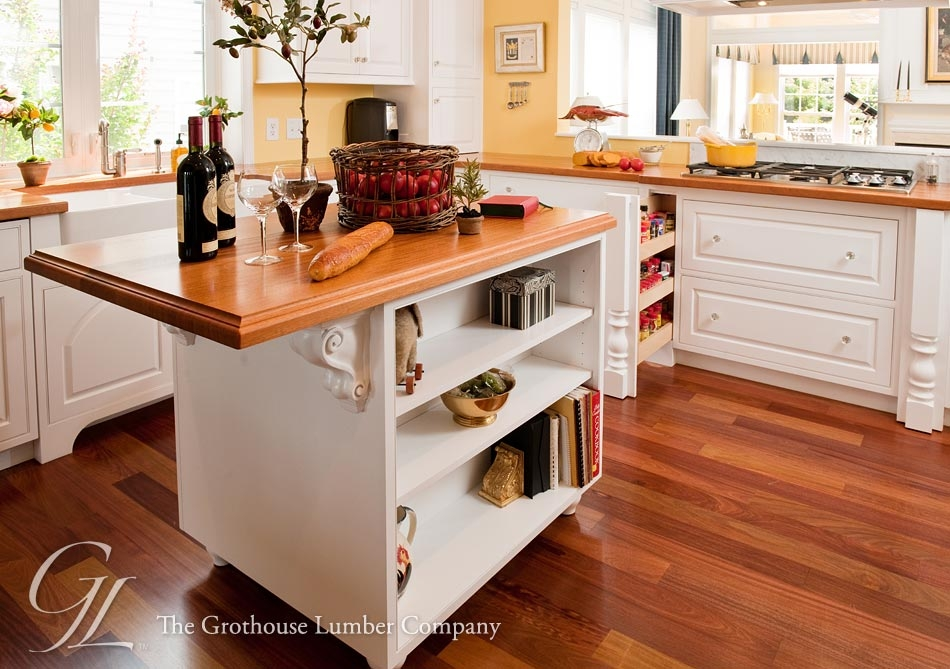 Mahogany Wood Countertops In Kennett Square Pennsylvania   African Mahogany Stair Treads   Dolphin   Stair Parts   Hardwood Lumber   Sapele   Floor