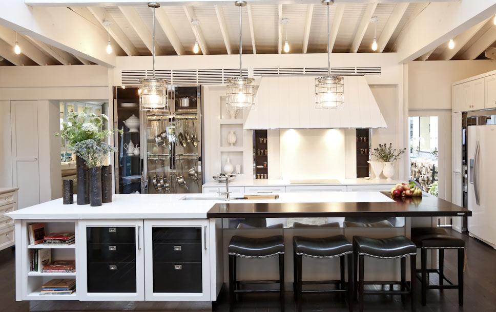 Kitchen Design Center Reviews