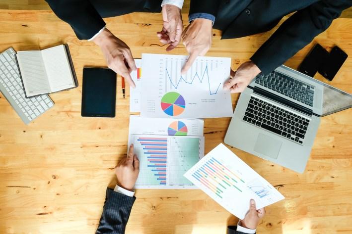 Crie a sua estratégia para conseguir mais clientes