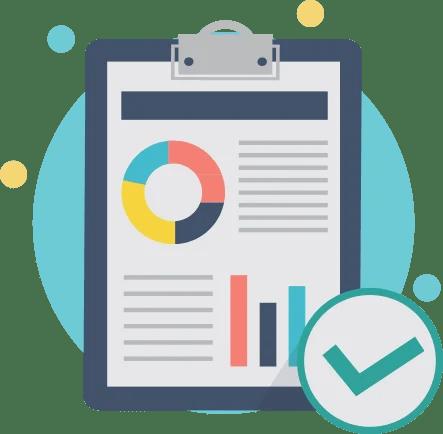 relatório_crm_de_vendas