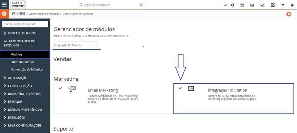 gerenciador_modulos_rdstation
