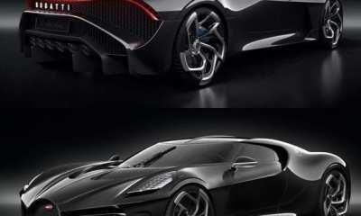 leading passenger car manufacturers