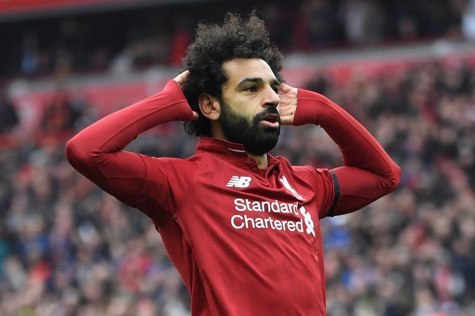Mohamed-Salah-celebrating-v-CHE