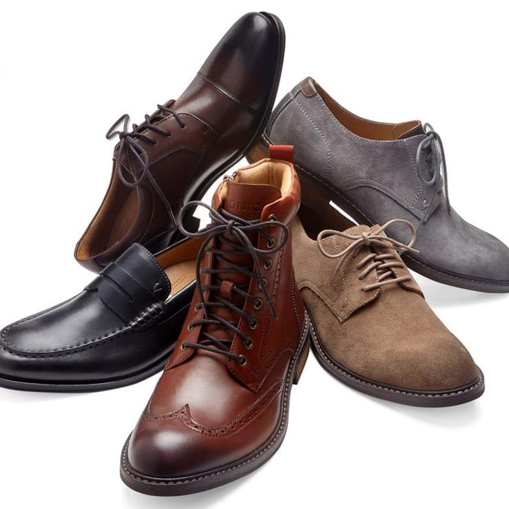 MenShoes_Icon_2018