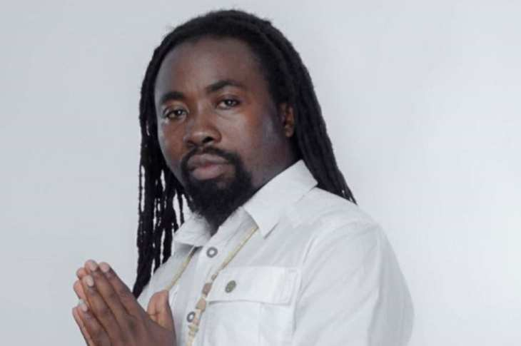Obrafour net worth
