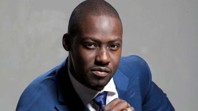 Chris-Attoh-Biography-1-640×361
