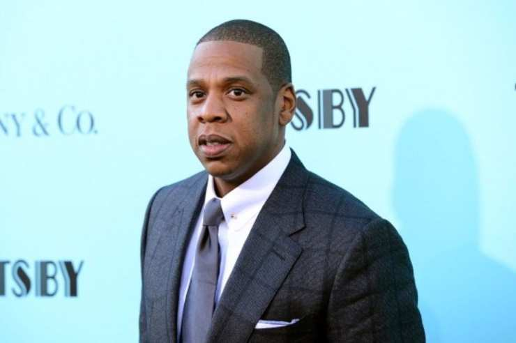 Top 20 Richest Musicians in the world 2021