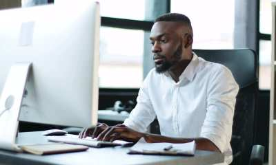 Best Investments in Ghana 2020