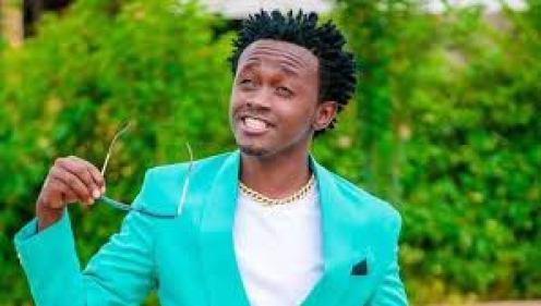 richest musician in Kenya