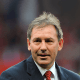 Bryan Robson Net Worth and Biography
