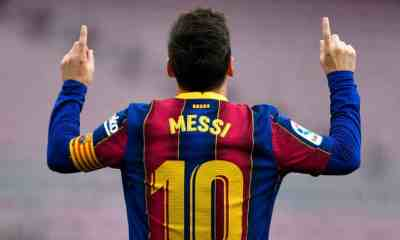 Top 10 Best Players in the World