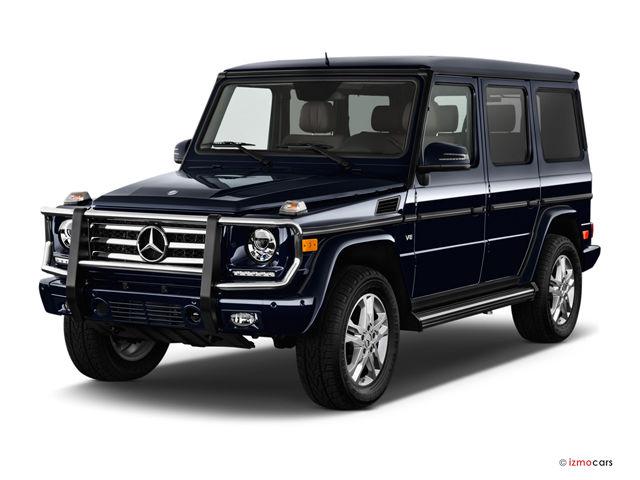John Mikel Obi cars