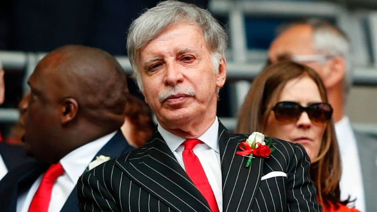 richest owners of premier league clubs